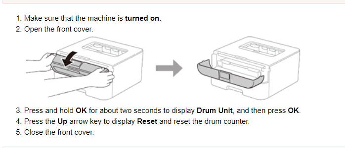 2360_drum_counter.PNG